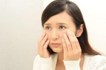 Những biểu hiện thiếu Omega 3 của cơ thể