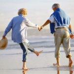 Cao huyết áp – Omega 3 có giúp cải thiện tình trạng này?
