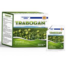 Trabogan HM