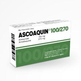 Ascoaquin 100/270