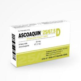 Ascoaquin 25/67,5