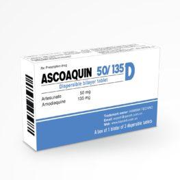Ascoaquin 50/135