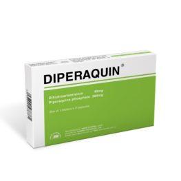 Diperaquin